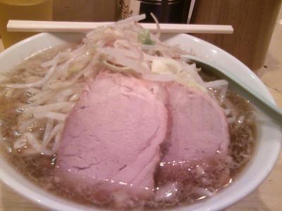 ogijirou0806111.jpg
