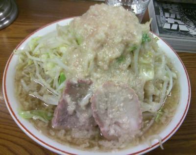 ramendainishiogi0712041.jpg