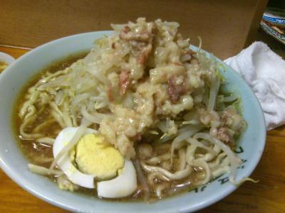 ramenfujimaruitabashiminami0710171.jpg