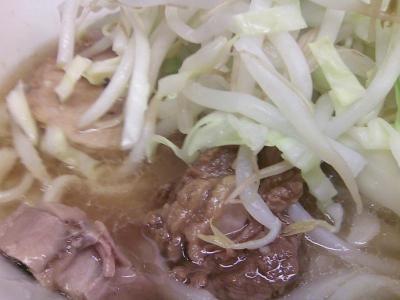 sakujirou0802152.jpg