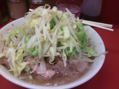 sakujirou0803201.jpg