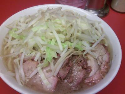 sakujirou0808281.jpg