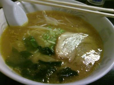 shinasobaya0805261.jpg