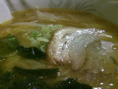 shinasobaya0805262.jpg