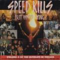 speedkills.jpg