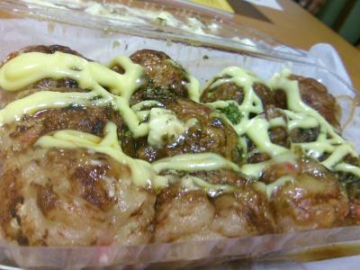 takoyaki_hiranoya1.jpg