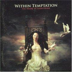 within_temptation.jpg