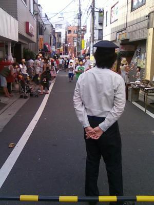 yubinkyokudori0807212.jpg