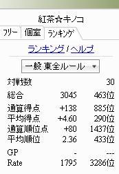 lank809-2.jpg