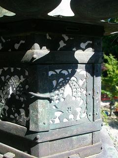 奈良 149