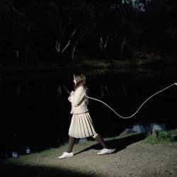 Dreams_are_like_water.jpg
