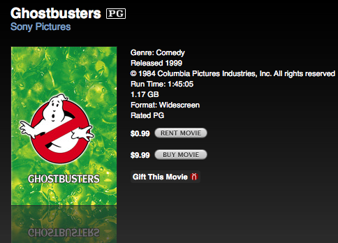 Ghostbusters1.png
