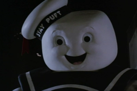 Ghostbusters3.png