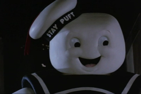 Ghostbusters4.png