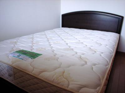 bed20081.jpg