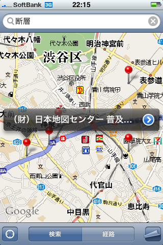 gmaps02.png