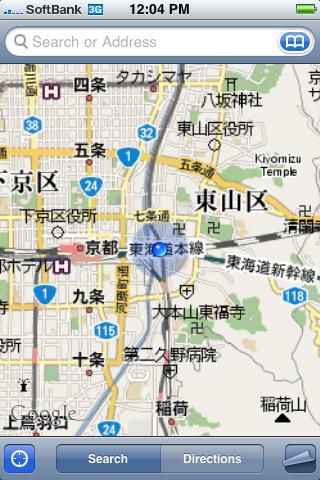 kyotoiphone3G33.png