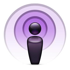 podcastsusume00.png