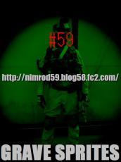 HRPN【59】