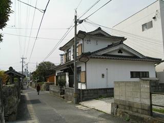 K邸外構改修~計画