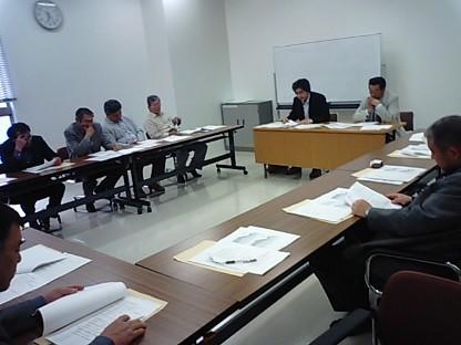 長崎県建築士会 通常総会